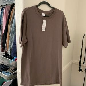 *BRAND NEW* Urban Outfitters Tee